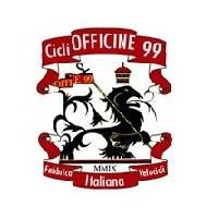 Officine99