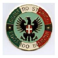 RegistroStoricoBianchi