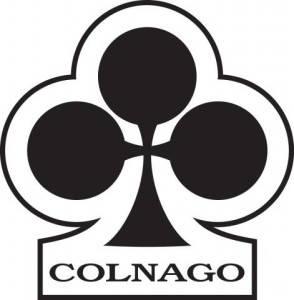 Registro Colnago