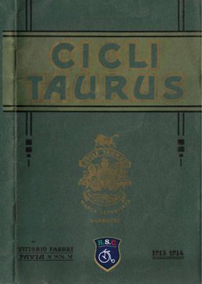 taurus1913