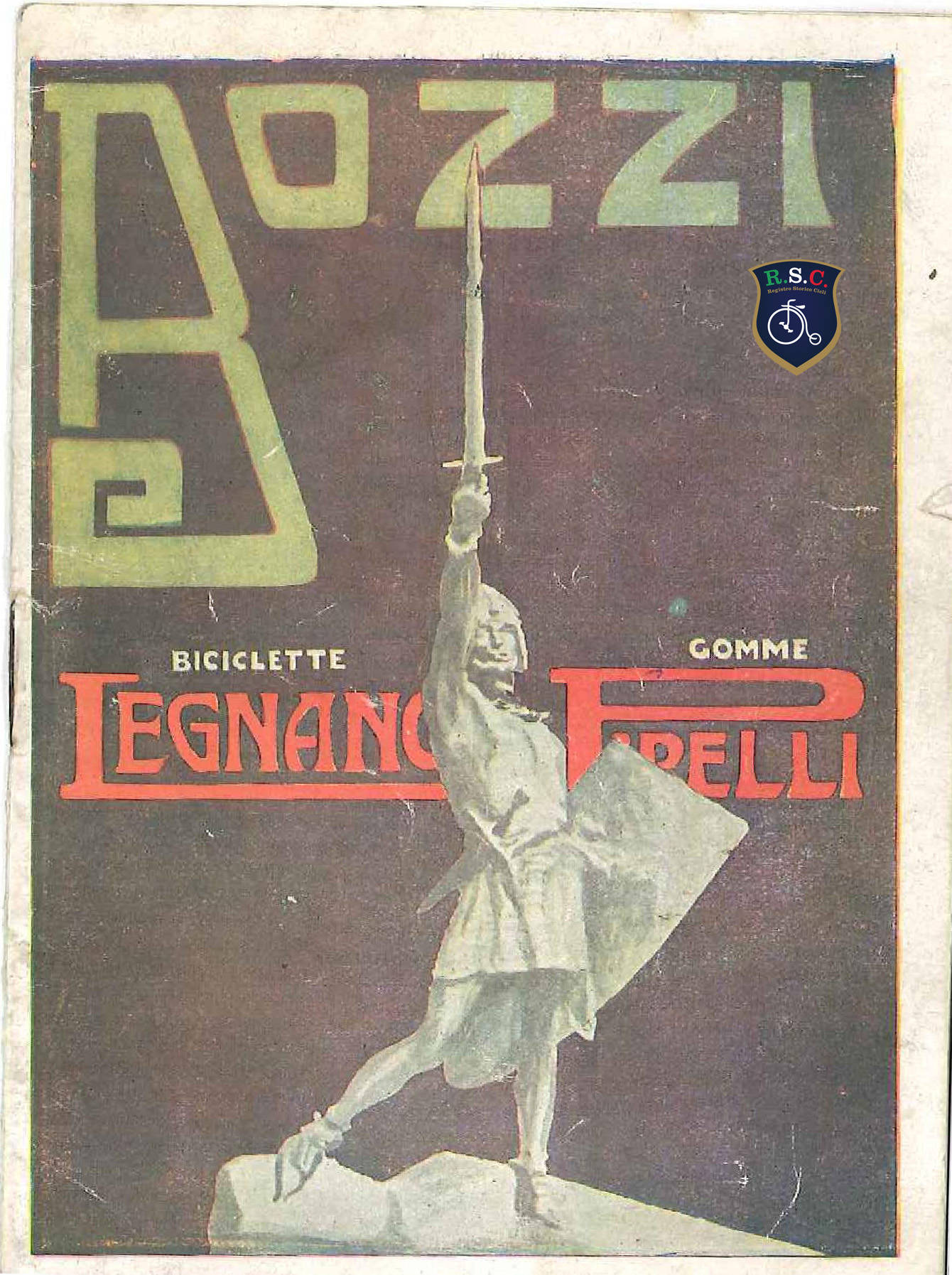 CatalogoLegnano1929forse