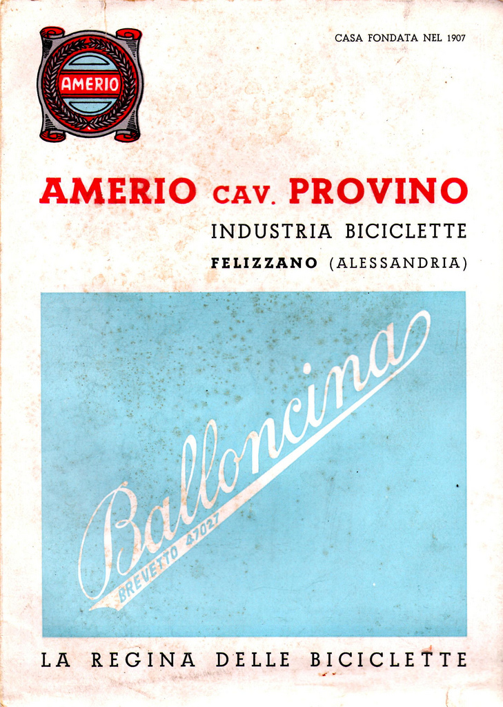000_Amerio 1948 by ruote di carta