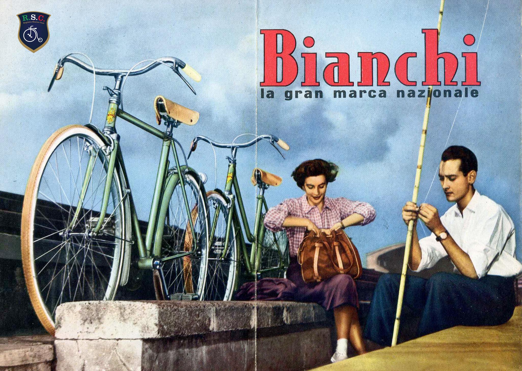 Bianchi1951