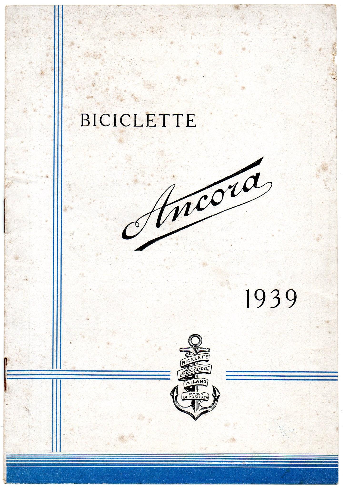 ancora1939
