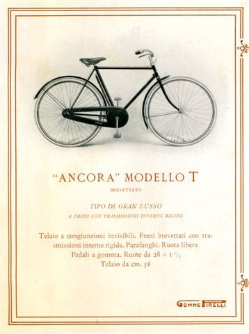 bici07