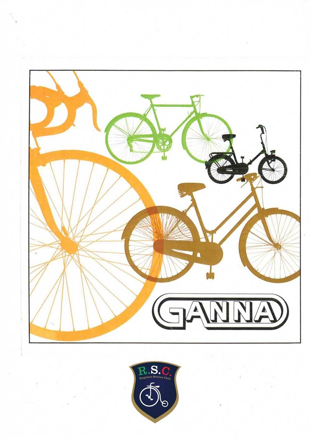 GANNA 1970 (1)-page-001