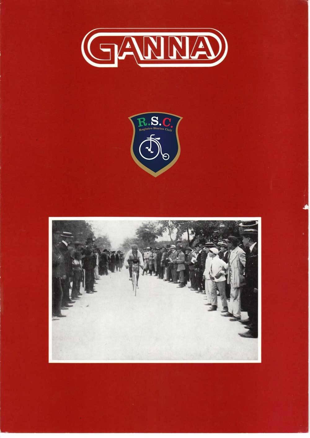 GANNA 1985-page-001