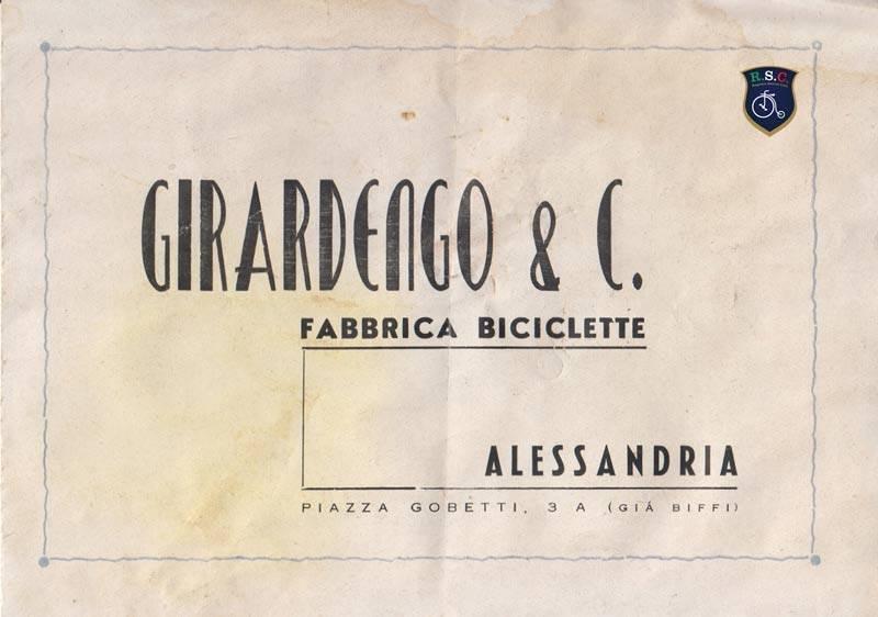 Girardengo 1