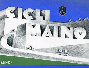 Maino_1934_picc