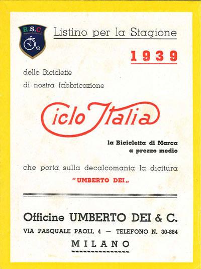 Ciclo-Italia-39