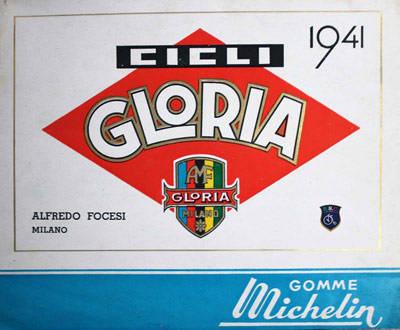 Gloria1941