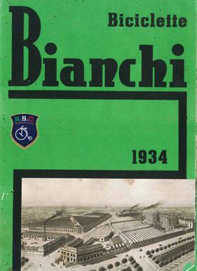 Bianchi34