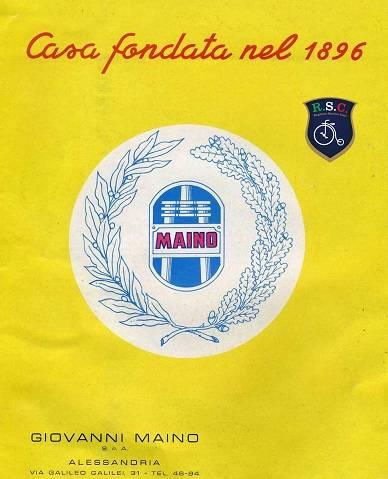 Maino1953