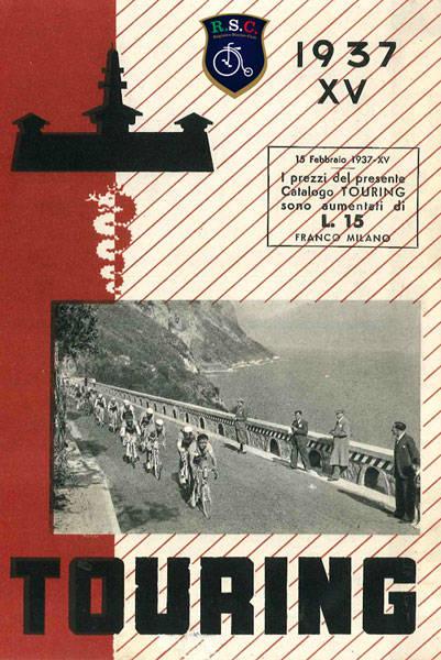 Touring1937