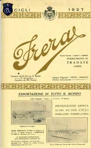 frera1927