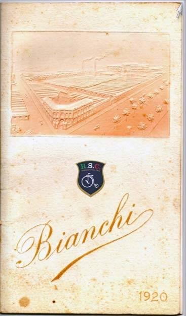Bianchi1920