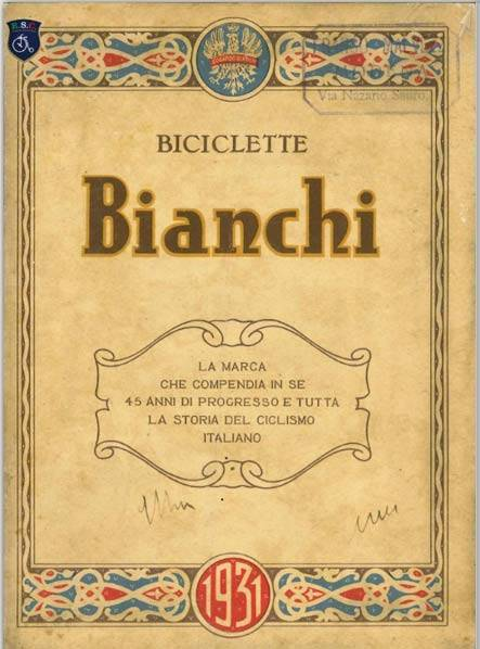 Bianchi1931