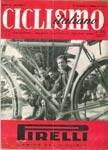 Ciclismoit021949