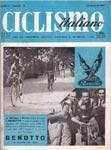 Ciclismoit101947