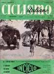 Ciclismoit121949