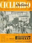 ciclismoit171949