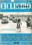 Ciclismoit191947