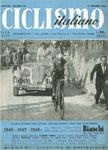 ciclismoit201948