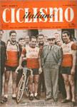 ciclismoit21946