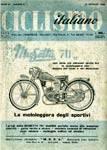 Ciclismoit21948