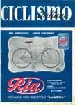 Ciclismoit51948