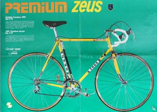 zeus1977