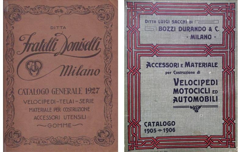 donisellibozzi