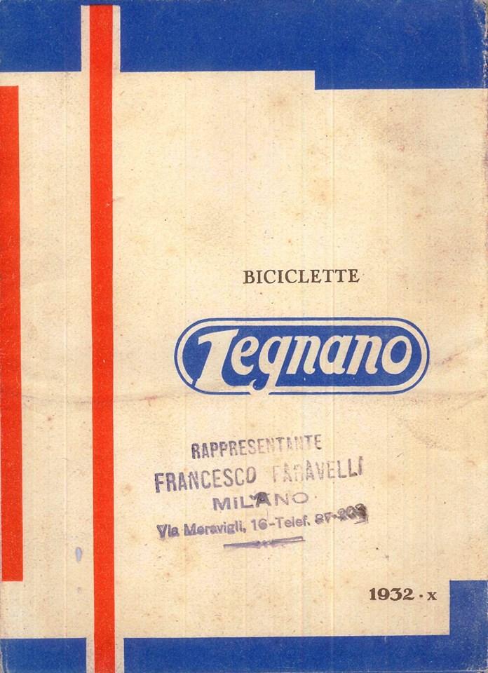 legnano1932