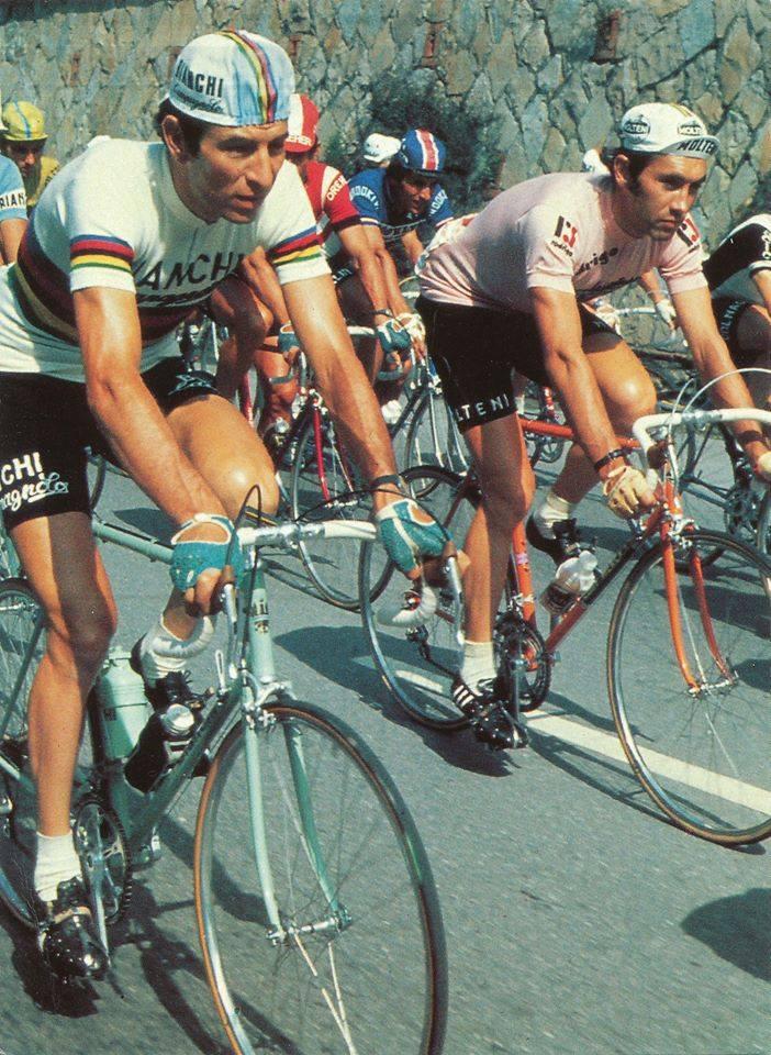 1974 Gimondi