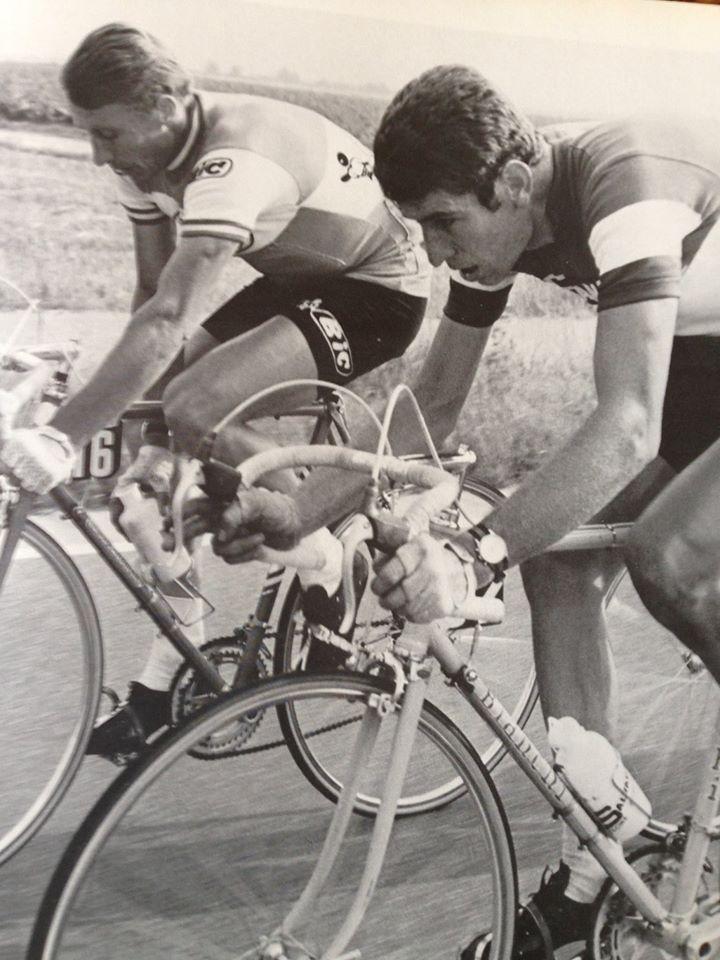 1968 Gimondi