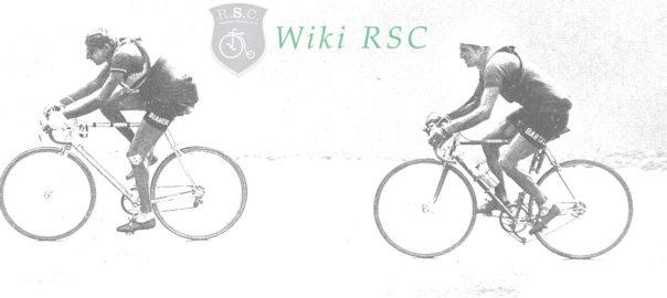 RSC WIKI