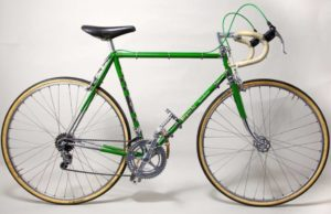 Bianchi Specialissima 64