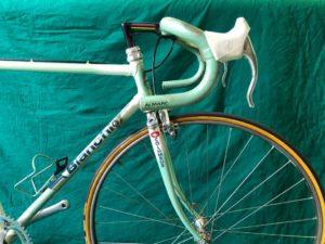 Bianchi Gewiss Argentin 1989
