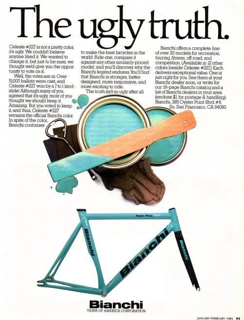 www.registrostoricocicli.com
